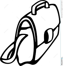 #31 - Laptop Bags