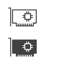 #09 - USB CARD(s)